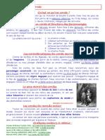 Fiche_Histoire_Litteraire_conte_Millerand_Faure