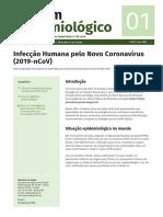 Boletim-epidemiologico-SVS-28jan20 (1).pdf