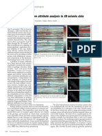 Application of Texture Analysis to 3D Seismic Data_Chopra.pdf