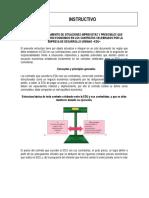 A9 Equilibrio Contractual}