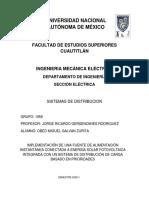implementacion de una fuente de energia respaldada por fotoceldas.pdf