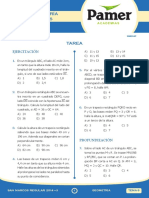 Geometria_Sem_6.pdf