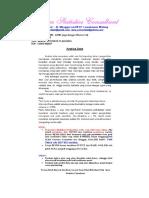 Interpretasi hasil analisa data yolanda 11 AGT 2019.docx