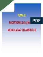 11-Receptores-de-AM