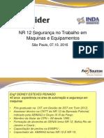 NR12-2016-INDA.pdf