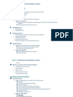 Seance_11_Protection_Infrastructures_bureautiques.docx