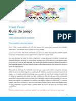 Guía Crash Fever en español.pdf