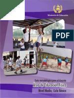 Guía Docente Educación Física.pdf