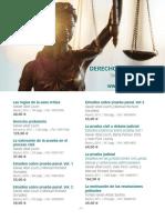catalogo_derecho_probatorio_web