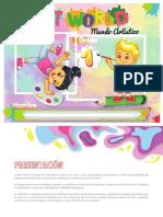 Mundo_artistico_1°.pdf