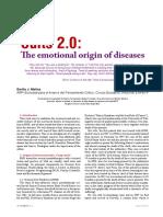 Esceptico44_Bioneuromotion_Inglés.pdf