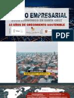 INVERSION EN SANTA CRUZ DE BOLIVIA