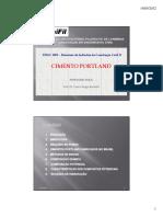 CIMENTO PORTLAND AULA.pdf