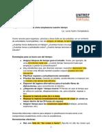 Administracion_del_tiempo_estrategias.