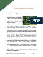 5ANO_Teste2A_nov.2018_PPP5 informativo +conto