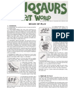 dinosaurs of the lost world.pdf