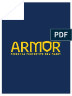 CATALOGO ARMOR 2019.pdf