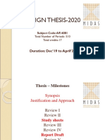 THESIS-2020-guidelines
