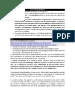 Guía Ciudad de México ampliada.docx