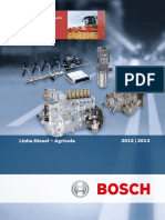bombas injetoras bosch-1.pdf