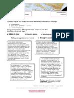 13_compscritta_A2_15-11-2013.pdf