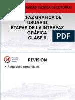 CLASE 8 ETAPAS UX 1