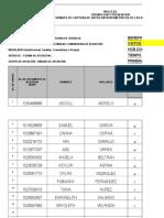 Copia de DATOS ANTROPOMÉTRICOS V4.