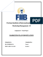 Section C_Team 4_Team Project_Marketing Plan_Updated.docx