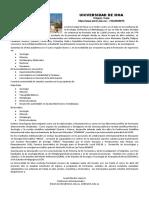 UNIVERSIDAD de MOA, Oferta Academica.doc-febrero20