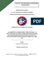 ESQUEMA-PARA-LA-ELABORACIÓN-DE-UN-PROYECTO-DE-INVESTIGACIÓN.docx