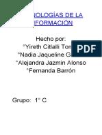 1C REV Tecnologias de la información.pdf