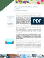 EPMC-Vol5N12-Dic2015-Estrategia-ContractualV0.0