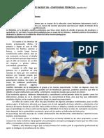 apunte-2-pedagoge289a0a-y-didactica-de-karate