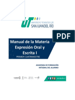 Manual_de_la_Materia_Expresion_Oral_y_Es.pdf
