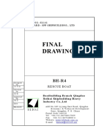 OM-13 RESCUE BOAT.pdf