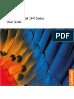 lenovo-ideapad-l340-17iwl-81m0004xmb-azerty.pdf