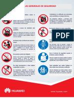Reglas Absolutas de Seguridad Huawei.pdf