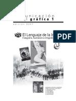 mod_imagen_2007-ayudantia-de-grafica-i.pdf