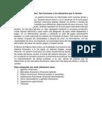 sistema financiero-scrib.pdf