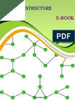Discrete Structure.pdf