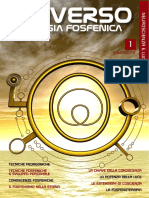 Energia Fosfenica 1