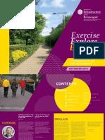 exercise-explore-enjoy-a-strategic-plan-for-greenways-november-2016-final