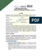 INFORME CAPACITACION  RUBEN DARIO.docx