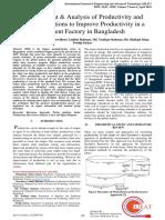Measurement & Analysis of Productivity.......pdf