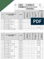REGISTRO DE SUPERVISION Y RECONSTRUCCION DE  FAMILIAS BENEFICIARIAS DEL VPA 4.xlsx