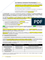 Evaluación_PSICOFISIOLOGICA-Tema 9_2016_