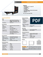 economic-temperature-controllers-dtc324a-2