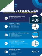 Manual_Autoinstalacion_DIRECTV_Venezuela_2019