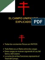 el_campo_unificado