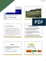 SF_Fatores_formacao-solo.pdf